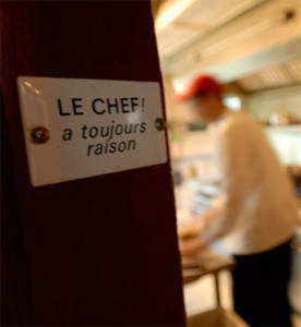 la-becasse-restaurant6