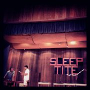 sleep-tite